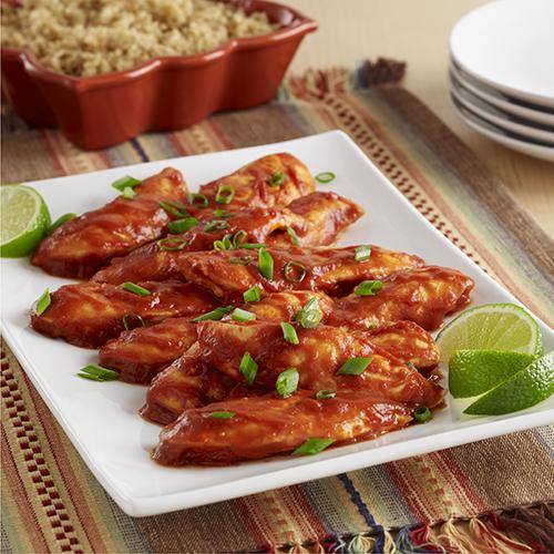 3 Delectable Paleo Chicken Recipes